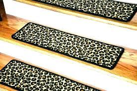 animal print rug runners animal print rug round rugs leopard runner coffee area target runners giraffe