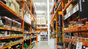 Small Picture Is This Fortune 50 Company Worth Buying Home Depot Inc NYSE