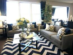 full size of beige blue living room decor design ideas brown walls gray and decorating gorgeous
