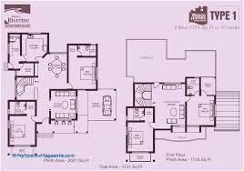 3 bedroom house plans in kerala single floor 3d kerala style 3 bedroom single floor house