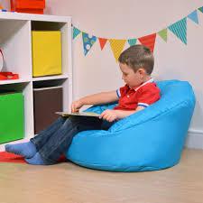 small child chair. Kids Bean Bag 4 Small Child Chair D