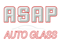 2018 asap auto glass all rights reserved