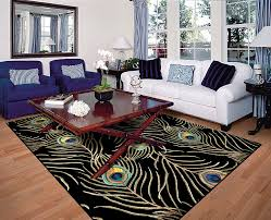 largest selection of area rugs in brevard county