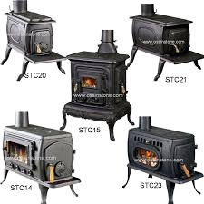 pot belly wood burning stoves outdoor cast iron pot belly wood cook fireplace stoves pot