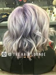 Pastel Hair Colors Grey Hair Hair