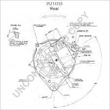Austin 7 Ruby Wiring Diagram
