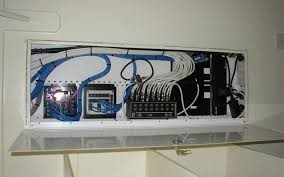 wired and wireless networks hudson valley home media nyack ny wired computer network installation jpg