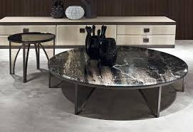 stylish granite top coffee table black set uk granite top coffee table94