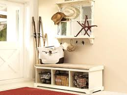 Entry Foyer Coat Rack Bench Bench Deluxe Shelf Entryway Storage Bench Also Coat Rack Furniture 89