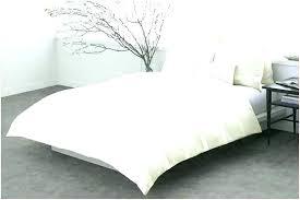 dkny duvet covers duvet duvet covers duvet cover white home design remodeling ideas willow blush duvet