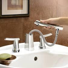 bathroom fixture. pictures of bathroom faucets widespread 2 handle faucet in brushed nickel . fixture