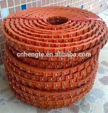 v belt types. z type v belt, belt suppliers and manufacturers at alibaba.com types