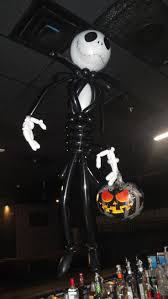 Great Halloween decor!