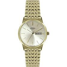 rotary bracelet bangle bracelets las 39 rotary bracelet set silver watch lb20061 br 02