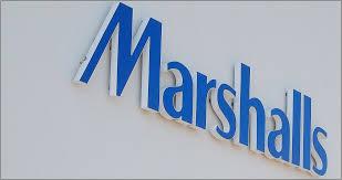 marshalls gift card check balance