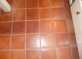 satillo tiles tile floor cleaning saltillo tile cleaner home depot
