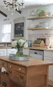 Brick Backsplash Kitchen Best 20 Faux Brick Backsplash Ideas On Pinterest White Brick