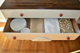 dressers for small spaces. ForRent_Dresser_Party_Table_Clothes[1] Dressers For Small Spaces