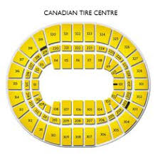 Canadian Tire Centre Detailed Seating Chart 17 Best Canadian Tire Images Canadian Tire Outdoor Living