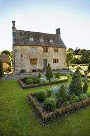 Small Picture Best 20 English country cottages ideas on Pinterest English