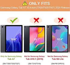 Samsung Galaxy Tab A7 2020 ...