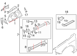 ford fusion seat belt wiring diagram image 2007 mercury milan engine diagram 2011 ford fusion engine