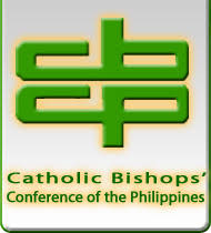 Image result for philippines bishops conference