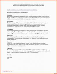 Reply To Interview Invitation Email Sample Job Offer Letter Acceptance Reply Samples Unique Sample