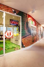 google offices milan. googleamsterdamddock7 google offices milan