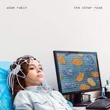 Music   Adam Rabin