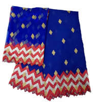 Royal <b>Blue Nigerian Lace</b> Fabric Online Shopping   Royal <b>Blue</b> ...