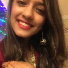 Pooja Rao (@poojarao25) | Twitter