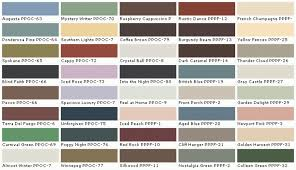 home depot paint colorHome Depot Interior Paint Colors Stunning 6  nightvaleco