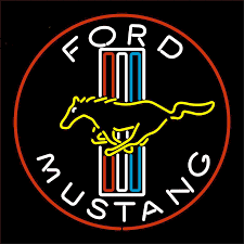 cool ford logos. ford mustang logo 81157 zwallpix cool logos