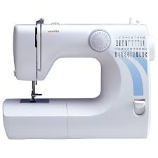Samsung Sewing Machine
