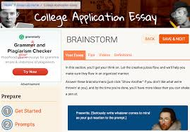 unique essays samples of scholarship essays unique college essays  unique college essays unique college essay ideas creative college essay topics writing creative argumentative essay counselor