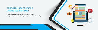 Website Design Price In Chennai Web Designing Development Company In Chennai India