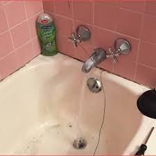 bathtub drain elegant bathroom sink smells like sewer mildew bathtub