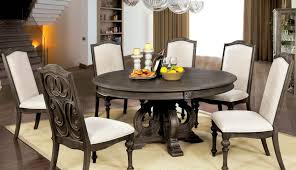 chairs and small glass top rustic seats sets expandable table height dimensions for wood extending formal