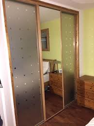 dressing room furniture. Sliding Mirror Dressing Room Storage Wardrobe Screen Doors Bedroom Furniture OFFERS R