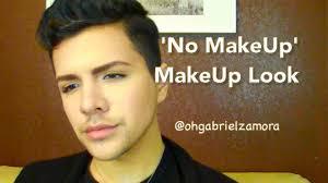 tutorial to guy makeupblack guy does mice phan makeup transformation you