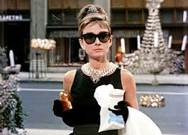 channel holly golightly the 039 breakfast at tiffany 039 s