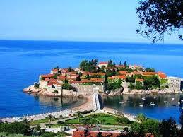 Черногории в сентябре?