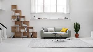 Furniture Looking To Get New Furniture Read This Marikit Home Improvement