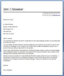 Brilliant Ideas Of Sample Cover Letter Sports Management Job 16