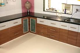 ready made kitchen cabinets in kenya inspirational ready made kitchen cabinets snaphaven