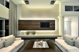 modern tv wall modern minimalist living room wall design effect chart modern tv wall unit designs