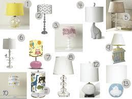 childrens pendant lighting. Decoration:Kids Night Light Lamp Chandelier For Toddler Room White Kids Pendant Lighting Childrens