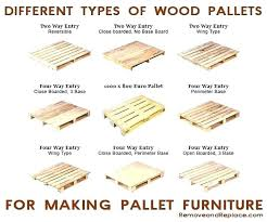 where to buy pallet furniture. Quality Wood Pallet Furniture For Sale H6743431 Types Of Pallets To Where Buy A
