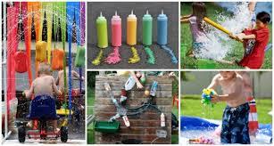 outdoor activities. 25 SUPER FUN Outdoor Activities For Kids